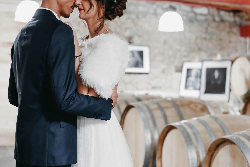 l'atelier des mariés bordelais